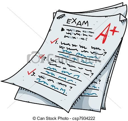Problems students encounter with essay writing